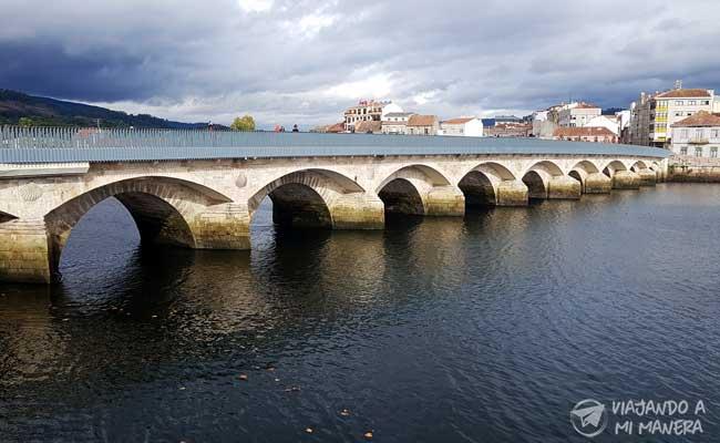 10 cosas que no te debes perder en Pontevedra
